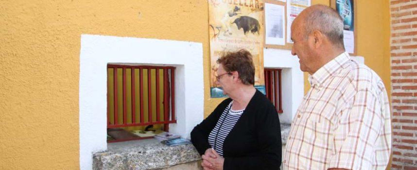 El Ayuntamiento impulsa la asistencia a los Festejos Taurinos con precios populares