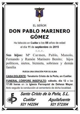 Esquela Pablo Marinero_001