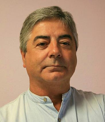 Cesar Quintanilla