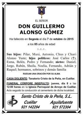 Esquela_Guillermo_001
