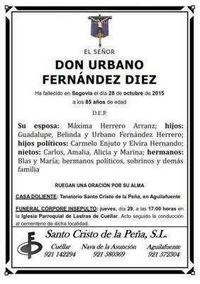 Esquela_Urbano_001