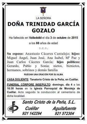 Esquela_completa_Trinidad Garcia_001