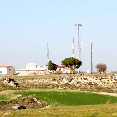 El Equipo de Gobierno llevará al pleno la licitación del suministro de agua potable de Cuéllar