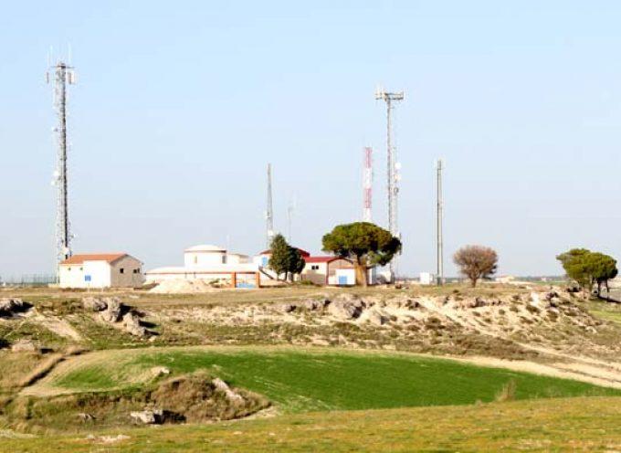 Cuéllar celebra el Día Mundial del Agua con una cata de aguas y visitas a la estación de tratamiento