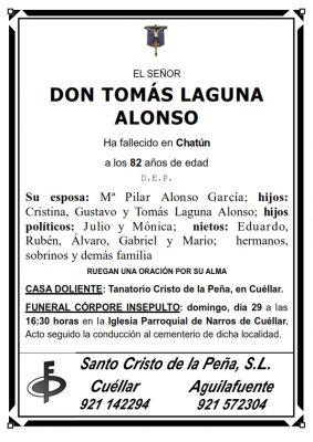 Esquela Tomas Laguna_001