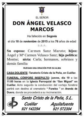 Esquela_Angel_Velasco_001