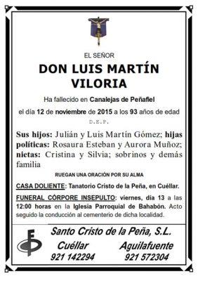 Esquela_Luis_Martin_001