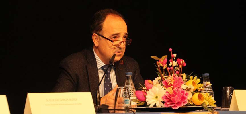 Éxito de público y participación de las VIII Jornadas de Investigación Histórica