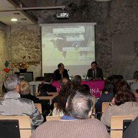 El Colectivo Feminista 8M organiza una charla sobre `Estereotipos de género en la publicidad´