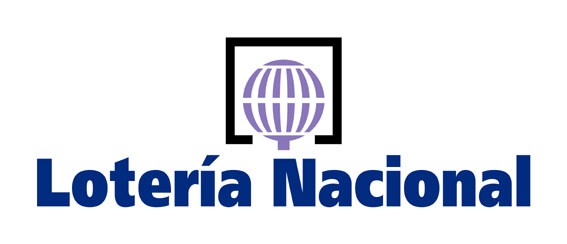 Logotipo_de_la_Loteria_Nacional