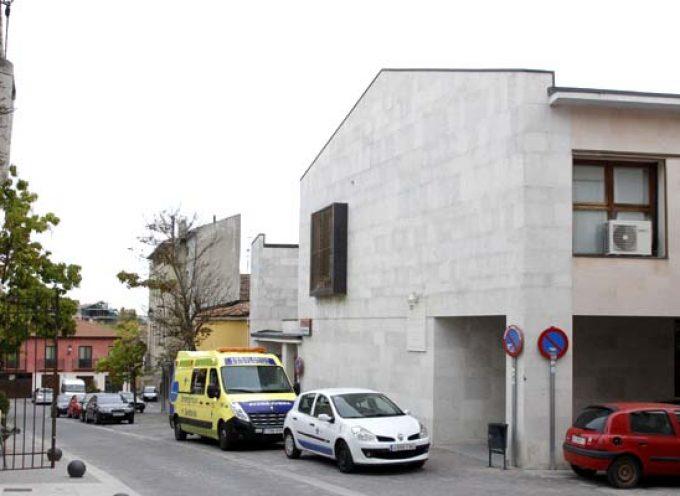 Seis nuevos brotes de contagios en Segovia, uno de ellos en Cuéllar con tres nuevos positivos