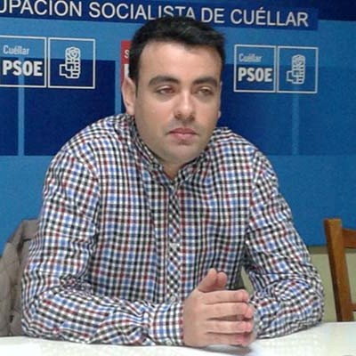 El PSOE pospone al final de la semana el anuncio de posibles pactos de gobierno
