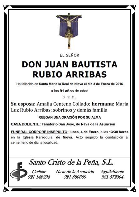 Esquela Juan Bautista_001