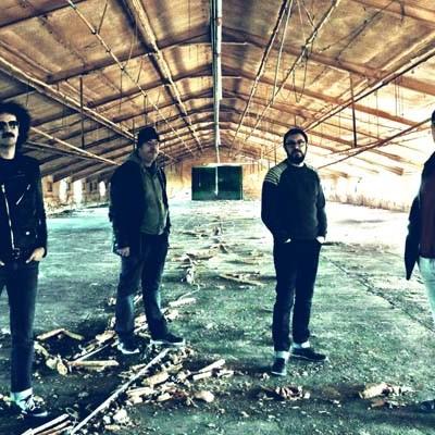 Vallelado abre su II Ciclo Cómico Musical con los locales Rubén y Daniel Lagunar y el grupo Domador.