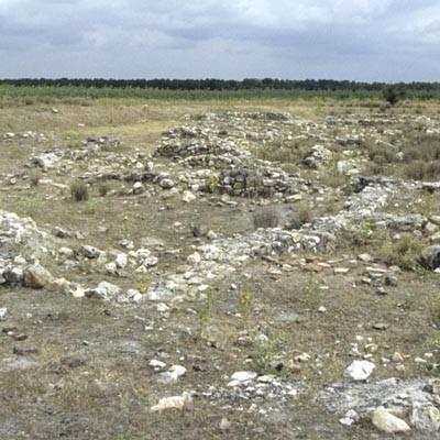 Jornada sobre patrimonio arqueológico en Aguilafuente