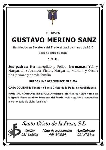 ESQUELA GUSTAVO_001