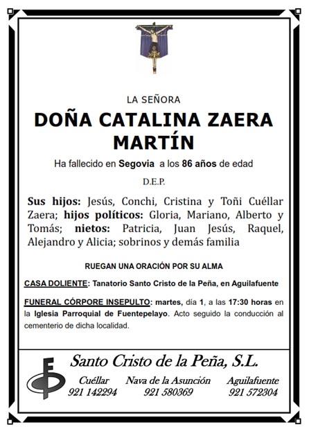 Esquela_Catalina_001