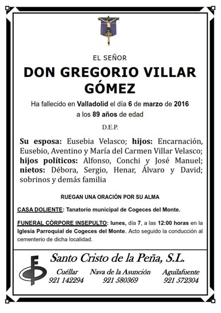 Esquela_Gregorio_001 (003)