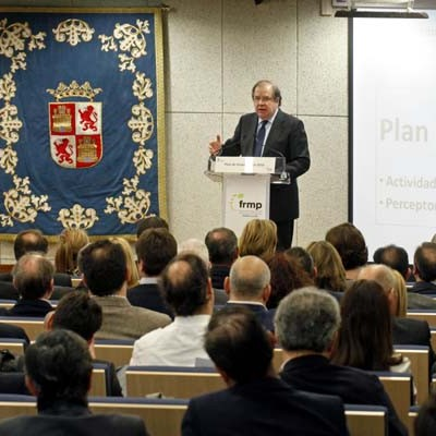 Cuéllar recibirá 40.000 euros del Plan de Empleo Local 2016