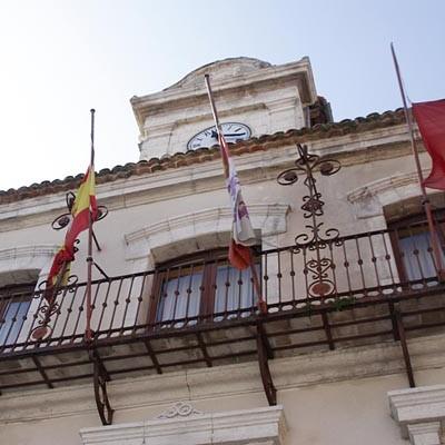 El 12 de septiembre comenzará la venta de la lotería del Ayuntamiento de Cuéllar