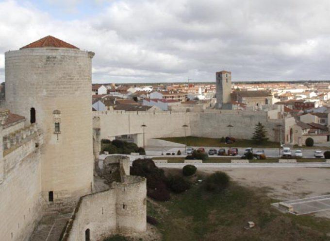 Cuéllar es una de las 20 candidatas a las `7 Maravillas Rurales de España 2018´