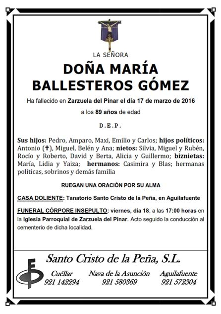 esquela Maria Ballesteros_001