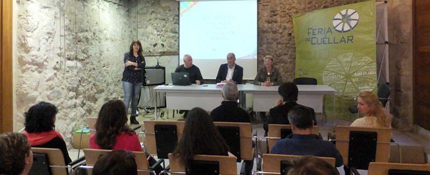 La concejalía de Asuntos Sociales y la Asociación Amanecer organizan una charla sobre `Drogas y salud mental´