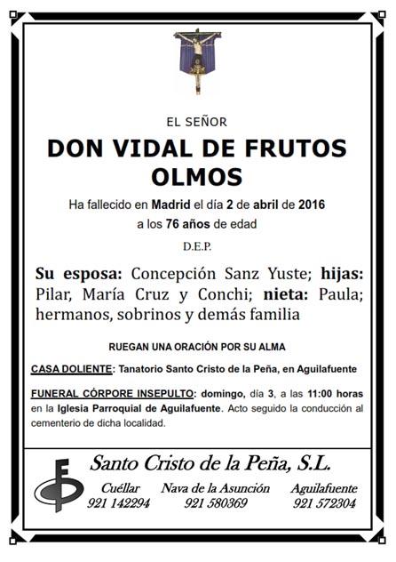 Esquela_Vidal_001
