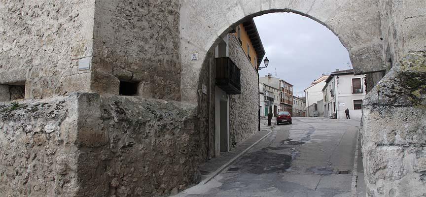 Gestinver Valoraciones y Mariano Rico ejecutarán las obras de la calle Palacio
