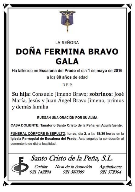 Esquela_Fermina_001