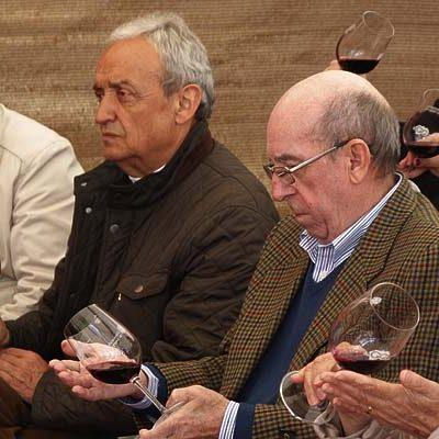 Alimentos de Segovia contará con once productores de vino y cerveza en su espacio de la Feria de Cuéllar