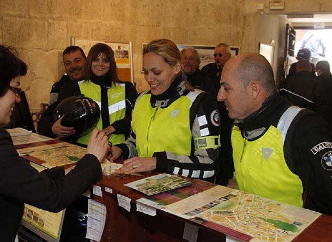Turismo abre la selección para crear una bolsa de trabajo