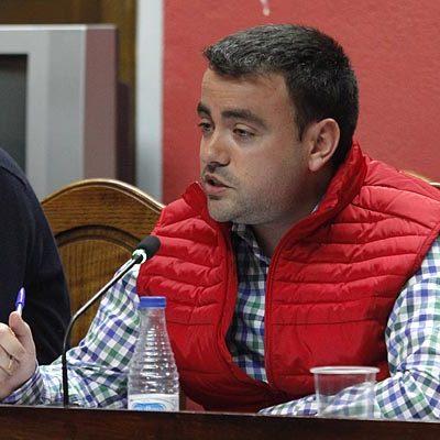 El PSOE advierte de lo ajustado de los plazos para fijar el nuevo tipo de gravamen del IBI