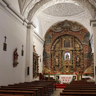 Ocho días de celebraciones en honor a San Antonio de Padua en Remondo