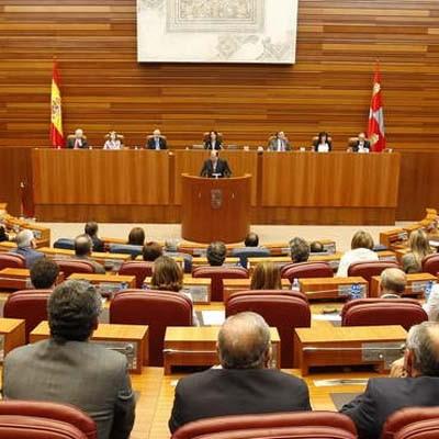 El Ayuntamiento organiza una excursión gratuita a las Cortes el 21 de julio