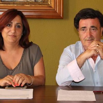 El Equipo de Gobierno supera los 10 millones de euros de inversiones en el primer año de legislatura