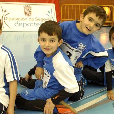 Abierta la inscripción a los Ayuntamientos para las Escuelas Deportivas y el Deporte Social de la Diputación