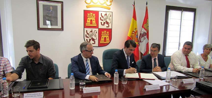 El programa 'Rehabitare' recuperará dos viviendas en Chañe para alquiler social
