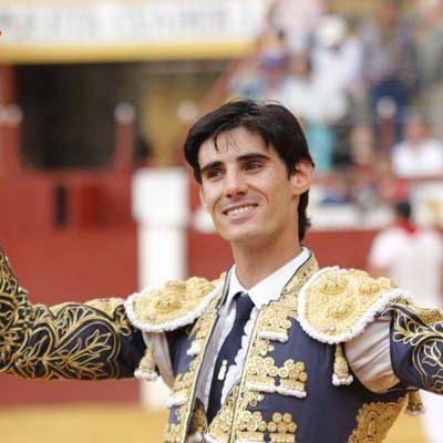 La puerta de cuadrillas de la Plaza de Toros de Cuéllar llevará el nombre de Víctor Barrio