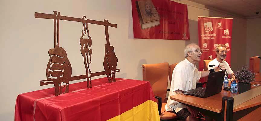 homenaje represaliados franquismo-iu-ES-GGG_0265