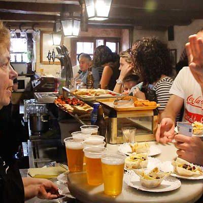 Turismo pone en marcha un curso de servicio y atención al cliente en hostelería para desempleados