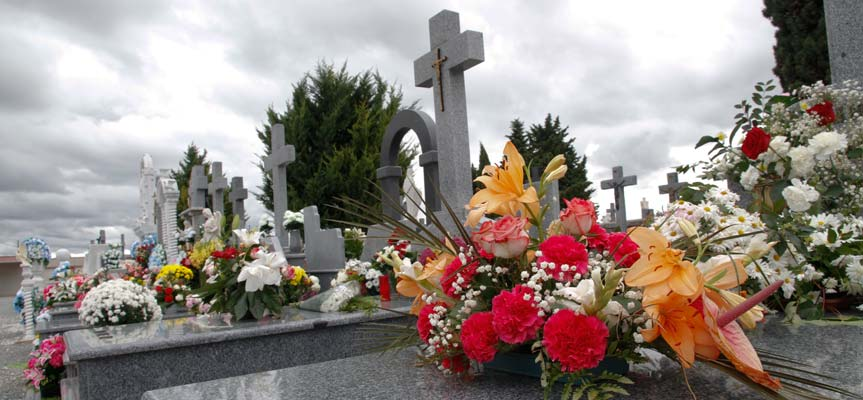 cementerio-Cuéllar