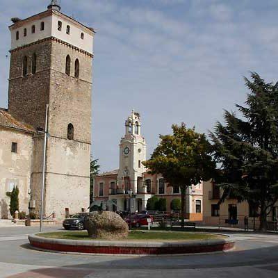La Junta organiza en Aguilafuente el Campeonato de Castilla y León en Edad Escolar y Universitario de Orientación
