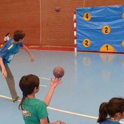 La Diputación pospone al mes de enero el programa de Escuelas Deportivas