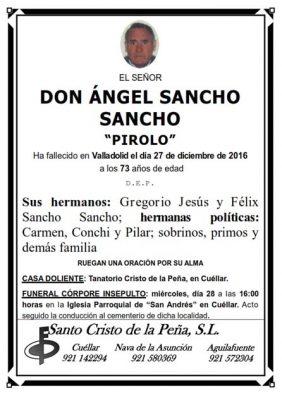 esquela-angel-sancho_001