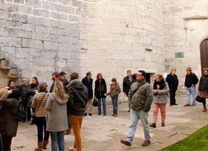 La concejalía de Turismo se marca el objetivo de aumentar el consumo de los visitantes en 2020