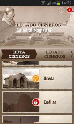 ruta-cisneros-app