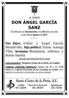 esquela-angel-garcia_001