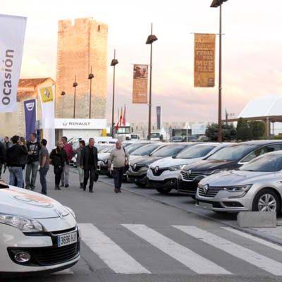 El concesionario GSancho es el segundo mejor valorado en la región según la revista Autopista