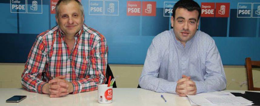 El PSOE revela pérdidas por encima de los 234.000 euros en los festejos taurinos de 2016